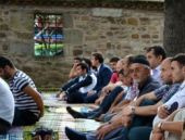 Sivas İmsakiye iftar saati sahur vakti