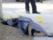 Bursa'da kan davası cinayeti