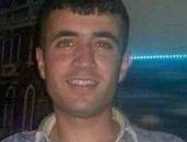 Firari asker PKK'ya katıldı iddiası!
