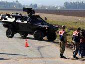 Ağrı ve Tunceli'de özel güvenlik kararı