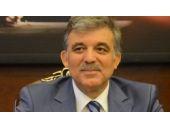 AK Parti için çare Abdullah Gül mü? Bomba iddia!