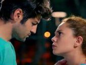 Acil Aşk Aranıyor son bölüm Sinan ve Nisan sonunda...