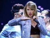 Taylor Swift'in resti üzerine Apple Music geri adım attı