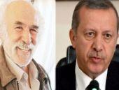 Erdoğan o sanatçı için 4 yıl hapis istedi!