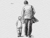 Prof. Bilal Kemikli unutulan değerleri hatırlatıyor…