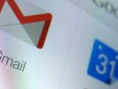 Gmail'den gönderilen e-postayı geri çekme özelliği