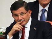 AK Parti, CHP ile anlaşmak için bunu yapacak!