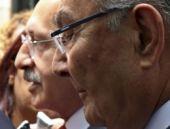 AK Parti - CHP koalisyonu tamam bomba ayrıntılar