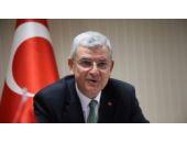 AK Parti tek başına iktidarı neden kaybetti bakan açıkladı