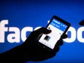 iPhone'un Siri'sine Facebook'tan güçlü rakip