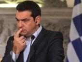 Yunanistan için Düyun-u Umumiye kuruldu