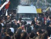 Diyarbakır bombacısı için açıklama!