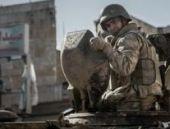 Suriye yönetiminden Hasekelilere savaşa katılma çağrısı