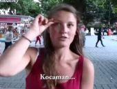 Turist kızlar Türk erkeklerini nasıl buldu?