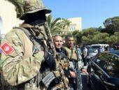 Tunus: Turistik bölgelere yedek asker