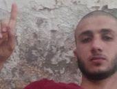 HDP bombacısı: Türkiye'deki imamlarla namaz kılmam