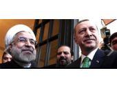 İran'dan Türkiye'ye flaş uyarı! Bu tuzağa düşmeyin