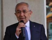 AK Partili Erdem'den koalisyon çıkışı
