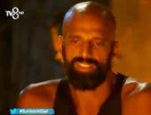 Survivor birincisi kim olur Hasan açıkladı