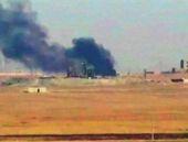 Suriye ordusu Haseke'de bir bölgeyi geri aldı