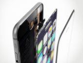 iPhone 6S  çok daha farklı olacak