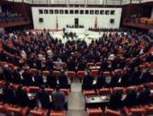 Hikmet Çetin: İhtimali yüksek koalisyon AKP-CHP