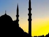 Adana iftar vakti sahur ezan saatleri - İmsakiye