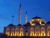 Trabzon iftar vakti İmsakiye 2015 sahur saati