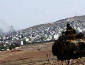 5 soruda Suriye'ye askeri müdahale tartışmaları