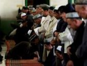 Türkiye: Çin'de Uygur Türklerine oruç yasağı kaygı verici