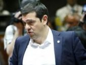 Yunanistan'dan geri adım: Şartları kabul ediyoruz