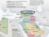 İşte Türkiye'yi yakacak 'Suriye savaşı' senaryosu!