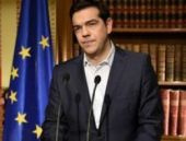 Yunanistan krizi: Referanduma kadar 'yeni müzakere olmaz'