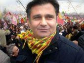 HDP'li vekil gönlündeki koalisyonu açıkladı!