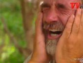 Survivor Aydın olayı Acun yıllardır çözemedi