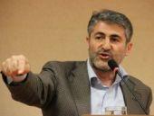 AK Partili Nebati'den seçim formülü
