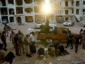 Esad'a Halep'ten kötü haber var
