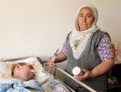 Erdoğan'ın affettiği hükümlünün annesi konuştu