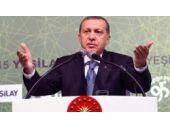 Erdoğan'dan 4 açıklama 4 mesajla 'koalisyon' beklentisi