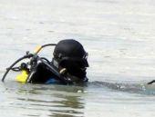Muğla'da gölete giren 2 Suriyeli öldü