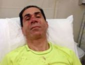 CHP'li meclis üyesi Hüseyin Sağ'ı kim dövdü?