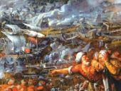 İlk Çanakkale Savaşı, 1657 yılında yapıldı!