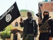 IŞİD'den ramazan katliamı! Çarmıha gerdi!