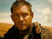 2015 yılının en güzel filmleri sıralandı