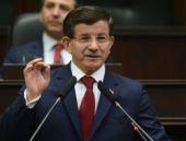 Başbakanlık'tan flaş operasyon açıklaması