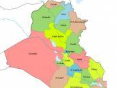 Kürtlerden şok adım Irak bölünüyor