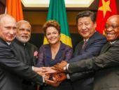 5 ülke ortak para birimine geçiyor!