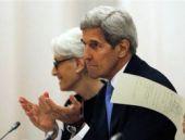 ABD-İran pazarlığında flaş gelişme!