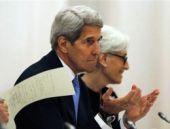 İran ile nükleer müzakereleri uzatıldı