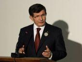 Davutoğlu'ndan flaş çözüm süreci kararı